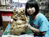 彌勒佛藝品整修2012/8/11:IMG_0161.JPG