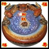 橫幅:招財聚寶盆萬財歸我 (4).jpg