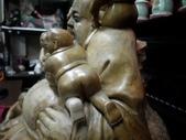 彌勒佛藝品整修2012/8/11:IMG_0002.JPG