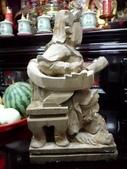關公拿春秋關聖帝君神像雕刻2012/8/11:IMG_0158.JPG