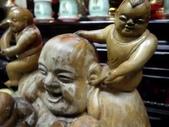 彌勒佛藝品整修2012/8/11:IMG_0003.JPG