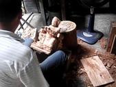 關公拿春秋關聖帝君神像雕刻2012/8/11:IMG_0148.JPG