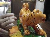 神像雕刻 虎爺 林先生:247731_264926410294989_536583848