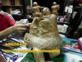 彌勒佛藝品整修2012/8/11:IMG_0169.JPG