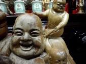 彌勒佛藝品整修2012/8/11:IMG_0004.JPG