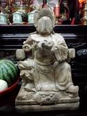 關公拿春秋關聖帝君神像雕刻2012/8/11:IMG_0155.JPG