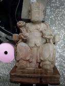 神像雛型粗柸細雕:IMG_0252.JPG