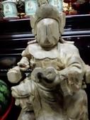 關公拿春秋關聖帝君神像雕刻2012/8/11:IMG_0159.JPG