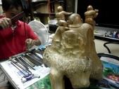 彌勒佛藝品整修2012/8/11:IMG_0170.JPG