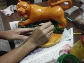 神像雕刻 虎爺 林先生:404146_264926293628334_193741518