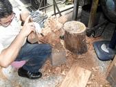 關公拿春秋關聖帝君神像雕刻2012/8/11:IMG_0149.JPG