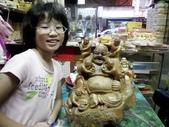 彌勒佛藝品整修2012/8/11:IMG_0165.JPG