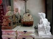 神像雛型粗柸細雕:IMG_0254.JPG