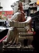 關公拿春秋關聖帝君神像雕刻2012/8/11:IMG_0156.JPG