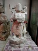 神像雛型粗柸細雕:IMG_0615.JPG