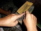 彌勒佛藝品整修2012/8/11:IMG_0144.JPG