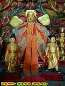 馬祖神像整修:整修老舊神像整修神尊.jpg