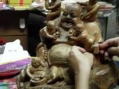 彌勒佛藝品整修2012/8/11:IMG_0172.JPG
