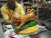神像雕刻 虎爺 林先生:31036_264926330294997_1235829128