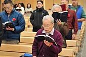 20180113真耶穌教會-員林教會107年度敬老會:26757920_1757505017603760_3572466492154552795_o.jpg
