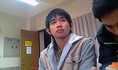 大學點滴:IMAG0006.jpg