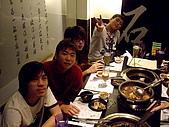 大學點滴:四電二A石頭聚餐 99.1 (1).jpg