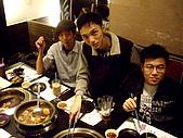 大學點滴:四電二A石頭聚餐 99.1 (2).jpg