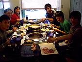 大學點滴:四電二A石頭聚餐 99.1 (4).jpg