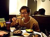 大學點滴:四電二A石頭聚餐 99.1 (5).jpg