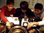 大學點滴:四電二A石頭聚餐 99.1 (6).jpg