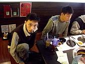大學點滴:四電二A石頭聚餐 99.1 (9).jpg
