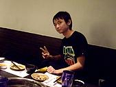 大學點滴:四電二A石頭聚餐 99.1 (11).jpg