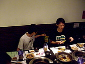 大學點滴:四電二A石頭聚餐 99.1 (12).jpg