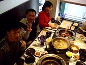大學點滴:四電二A石頭聚餐 99.1 (21).jpg