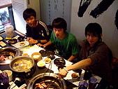 大學點滴:四電二A石頭聚餐 99.1 (22).jpg