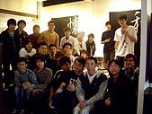大學點滴:四電二A石頭聚餐 99.1 (23).jpg