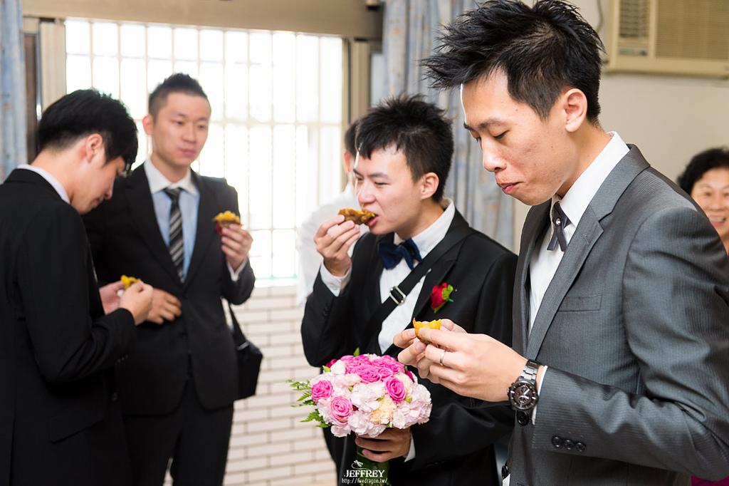 [婚禮記錄] 20130915 - ASKA & NIKKI 新竹彭園 [新竹婚攝]:JEF_7856.jpg