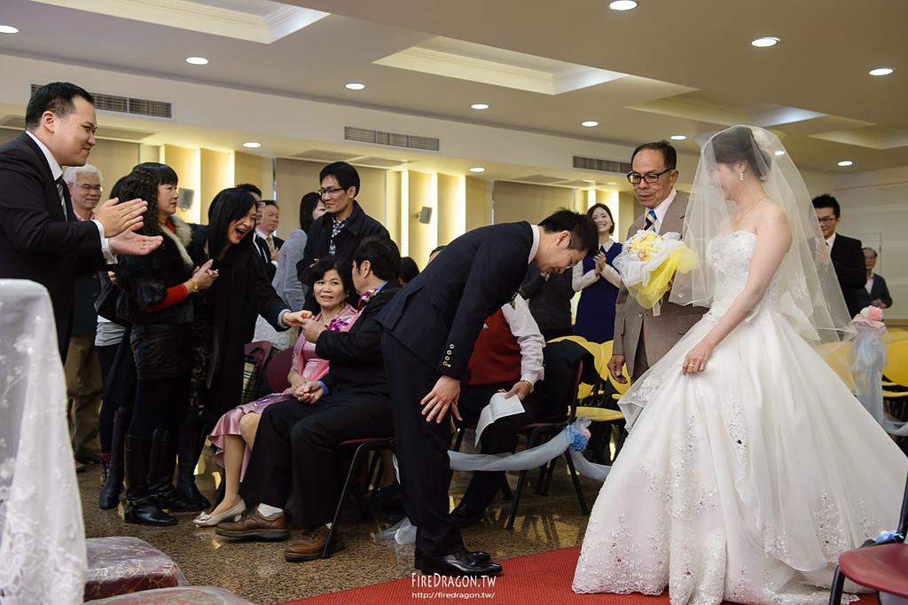 [婚禮紀錄] 20150110 - 良明 & 怡菁 高雄台南但仔麵 [新竹婚攝]:20150110-0530.jpg