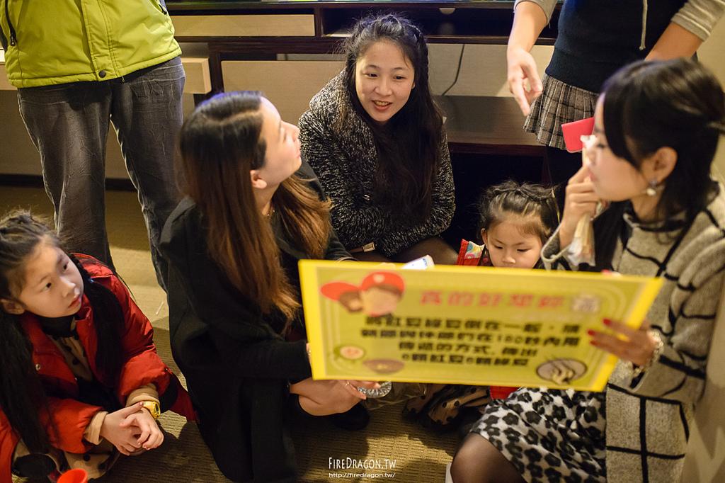 [婚禮紀錄] 20150118 - 錦松 & 婉如 新竹華麗雅緻 [新竹婚攝]:20150118B_0109.jpg