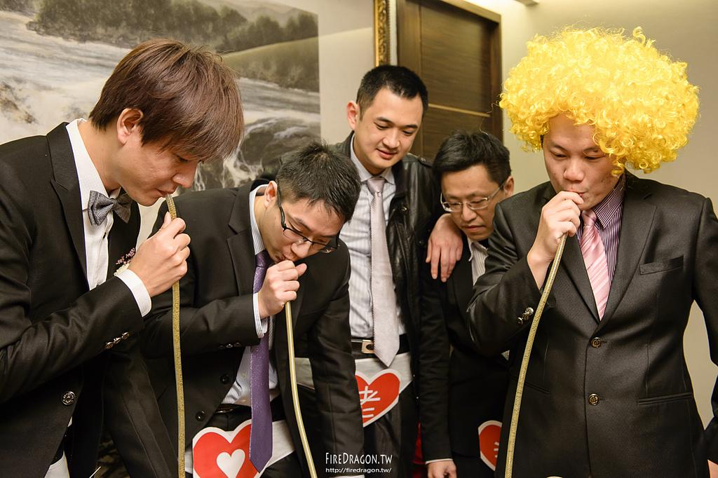 [婚禮紀錄] 20150118 - 錦松 & 婉如 新竹華麗雅緻 [新竹婚攝]:20150118B_0311.jpg