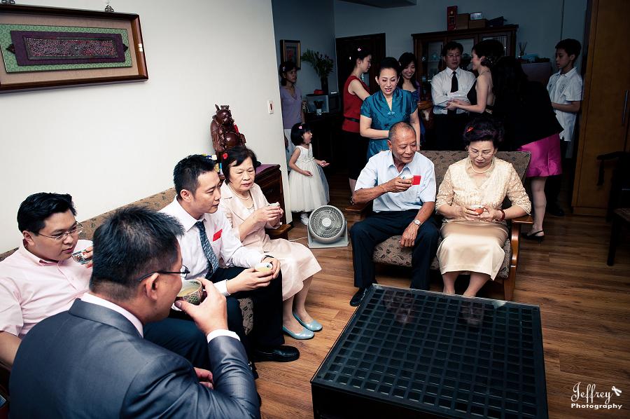 20090815 - Iris & Leo 婚禮記錄:AAA_4432.jpg