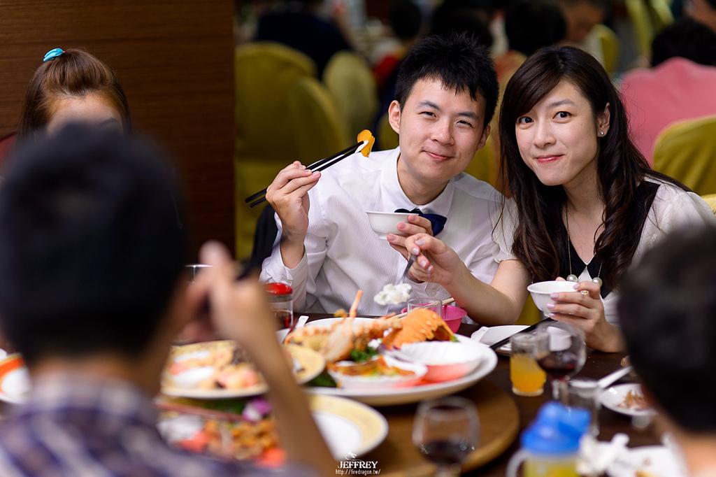 [婚禮記錄] 20130915 - ASKA & NIKKI 新竹彭園 [新竹婚攝]:JEF_8789.jpg