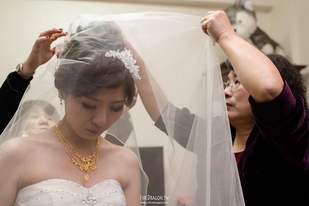 [婚禮紀錄] 20150105 - 孟儒 & 欣萍 自宅 [新竹婚攝]:20150105-253.jpg