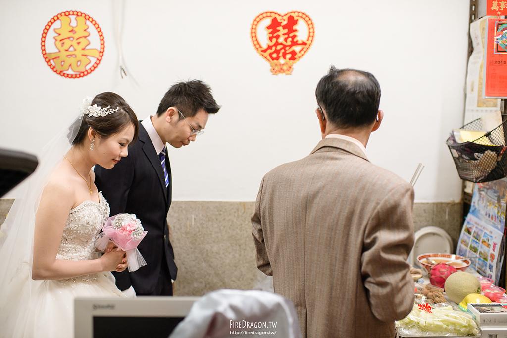 [婚禮紀錄] 20150110 - 良明 & 怡菁 高雄台南但仔麵 [新竹婚攝]:20150110-0246.jpg