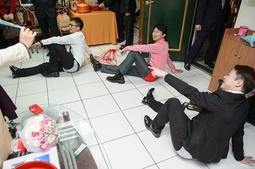 [婚禮紀錄] 20150111 - 佑勳 & 婉茹 台中清水福宴 [新竹婚攝]:20150111-0330.jpg