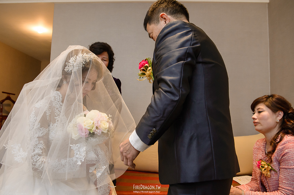 [婚禮紀錄] 20150118 - 錦松 & 婉如 新竹華麗雅緻 [新竹婚攝]:20150118B_0539.jpg