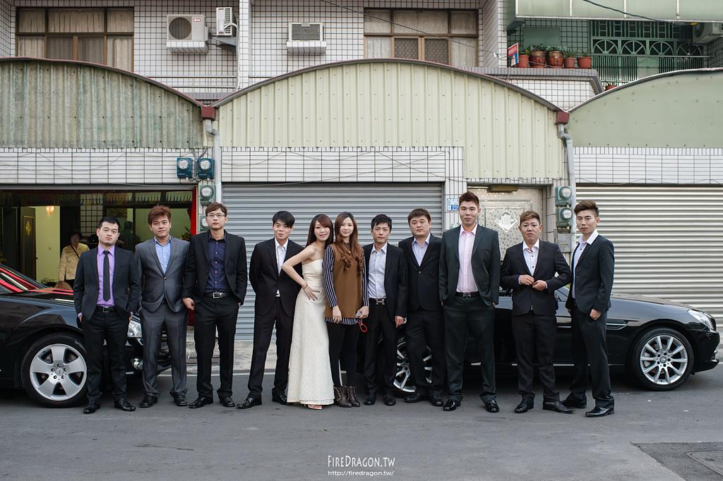 [婚禮紀錄] 20150105 - 孟儒 & 欣萍 自宅 [新竹婚攝]:20150105-265.jpg