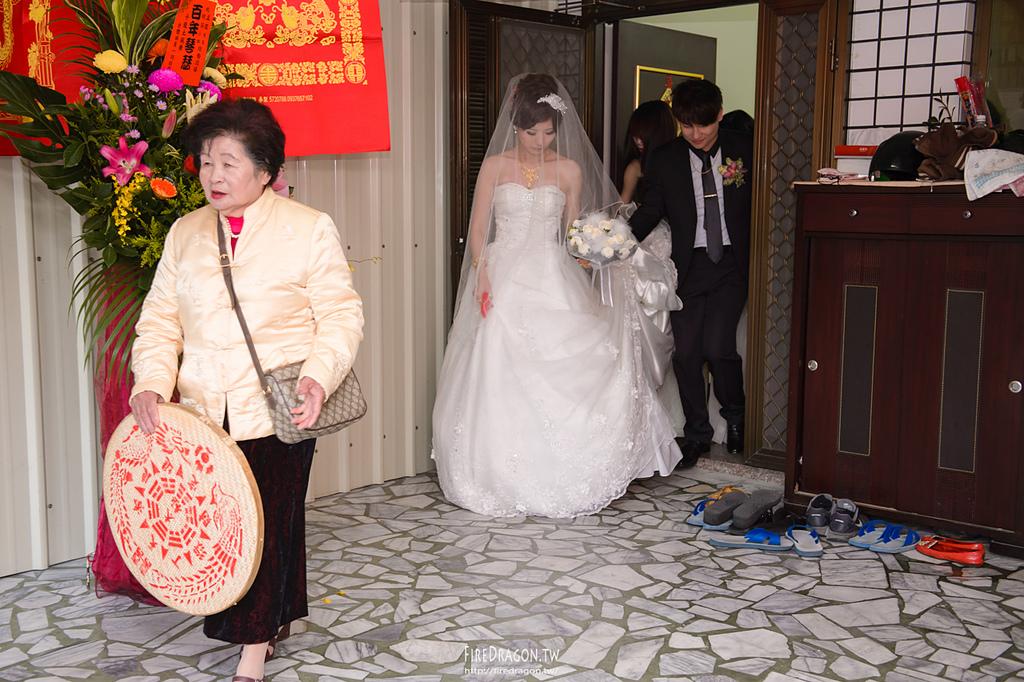 [婚禮紀錄] 20150105 - 孟儒 & 欣萍 自宅 [新竹婚攝]:20150105-277.jpg