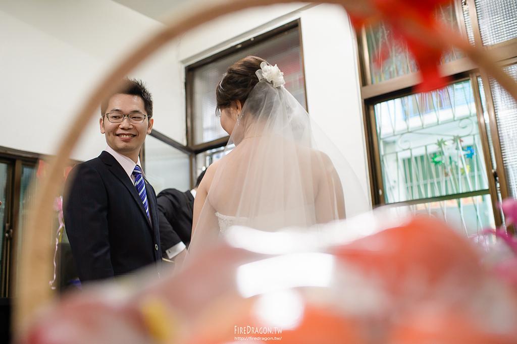 [婚禮紀錄] 20150110 - 良明 & 怡菁 高雄台南但仔麵 [新竹婚攝]:20150110-0261.jpg