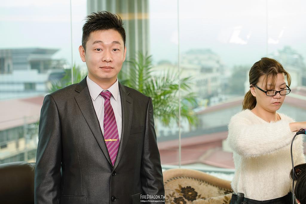 [婚禮紀錄] 20131229 - 敬岳 & 翔嵐 南投友山尊爵酒店 [新竹婚攝]:20131229-0089.jpg